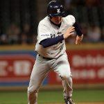 #2 野球選手の通算盗塁数ランキングとバッティングセンター